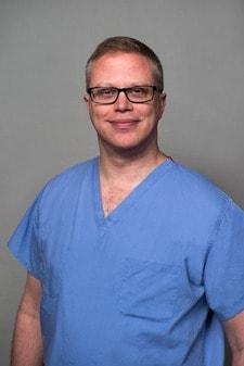 T. Sloane Guy, MD